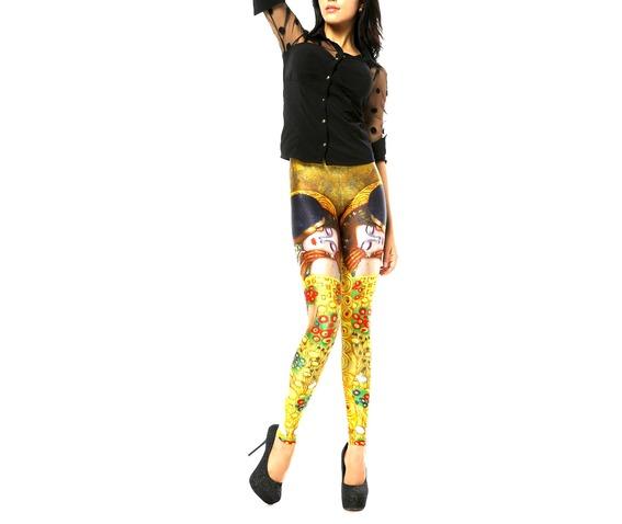 cool_shiny_klimt_kiss_design_print_leggings_small_leggings_2.jpg