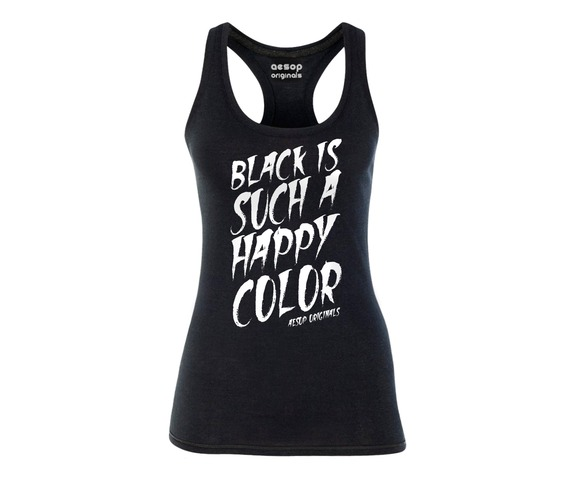 black_is_such_a_happy_color_tank_top_shirts_2.jpg