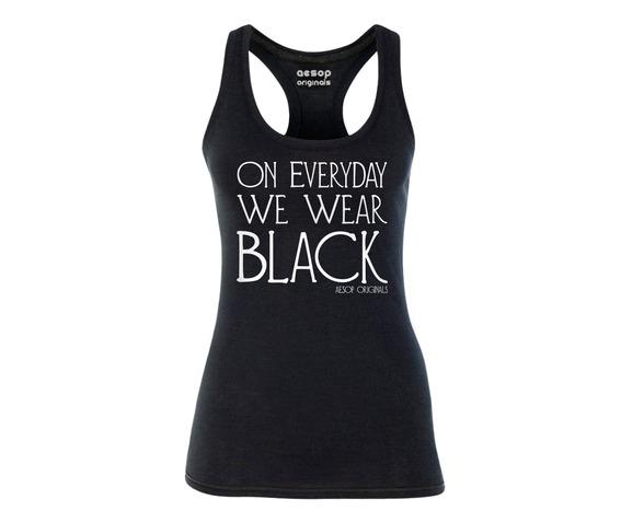 on_everyday_we_wear_black_tank_top_shirts_2.jpg