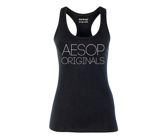 aesop_originals_shadowplay_logo_tank_top_shirts_2.jpg