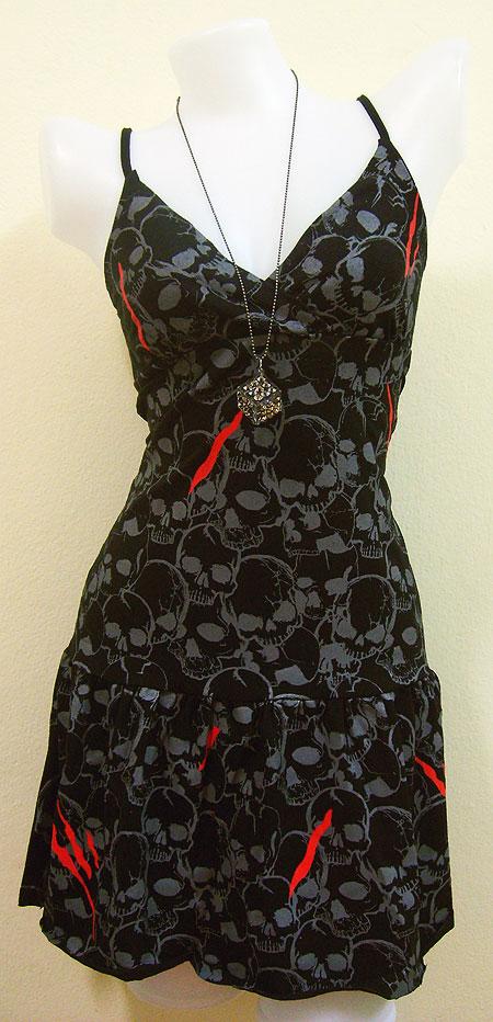 dress_women_rock_skull_black_rockabilly_pinup_retro_punk_concert_lady_new_blood_size_m_l_xl_dresses_3.jpg