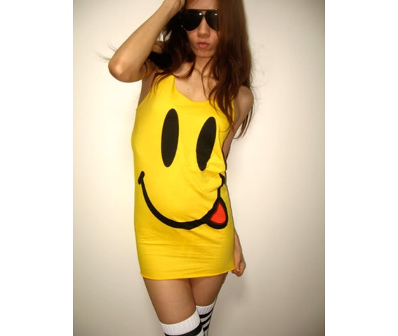 happy_face_smiley_have_a_nice_day_pop_rock_tank_top_tanks_tops_and_camis_4.jpg