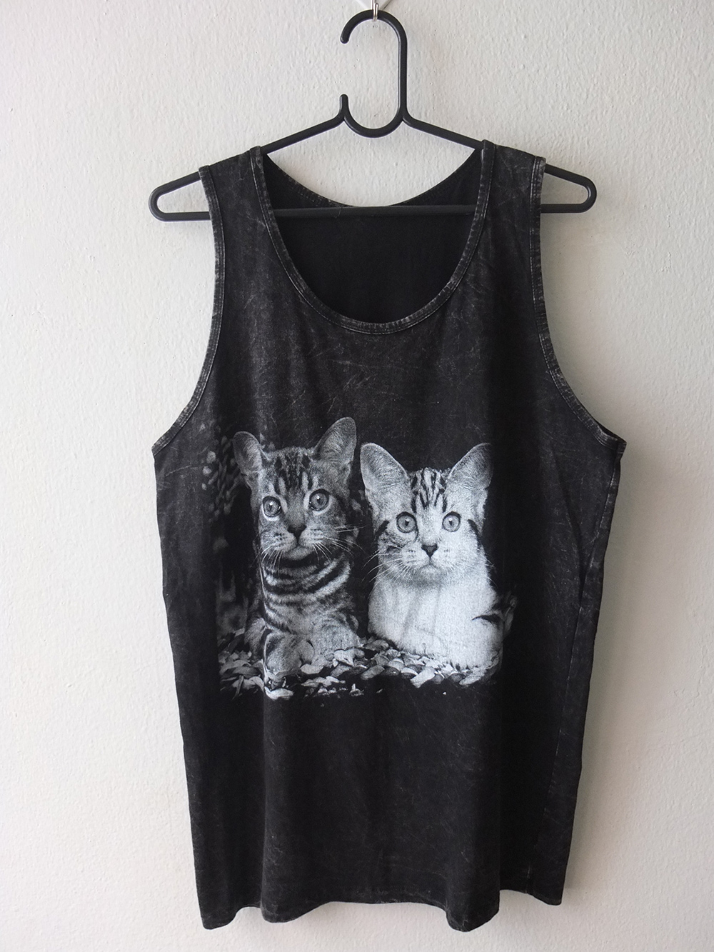 kitty_cat_double_cute_pop_rock_fashion_stone_wash_tank_top_tanks_tops_and_camis_3.jpg