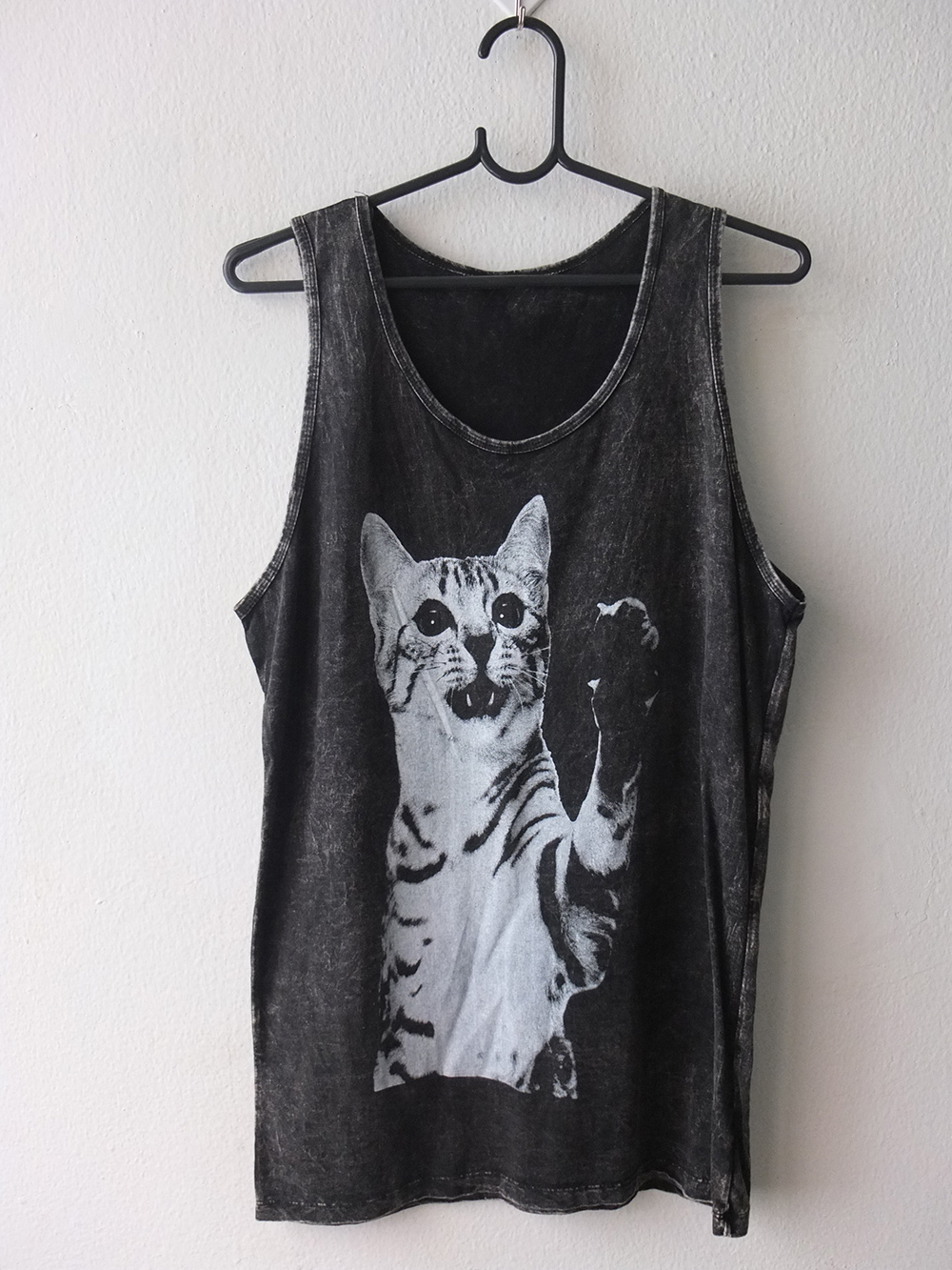 lovely_cat_pop_rock_fashion_stone_wash_tank_top_tanks_tops_and_camis_3.jpg