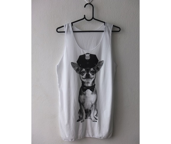 dog_cute_animal_pop_rock_vest_tank_top_tanks_tops_and_camis_3.jpg