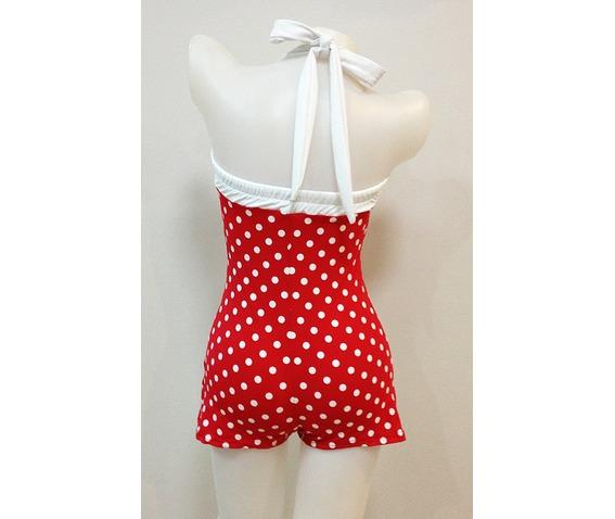 mysterycat_swimsuit_swimwear_red_polka_dot_retro_new_summer_vintage_pin_up_women_swimwear_4.jpg