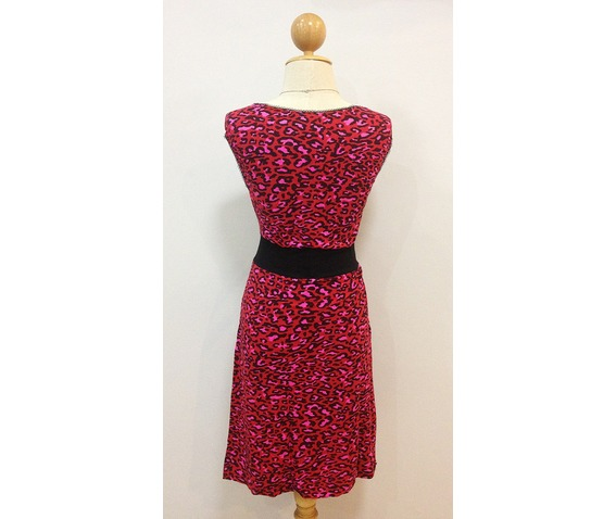 mysterycat_new_red_leopard_dress_vintage_punk_party_club_pin_up_retro_2015_dresses_3.jpg