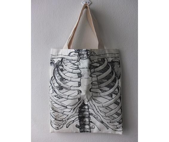 skull_fashion_canvas_tote_bag_purses_and_handbags_3.jpg
