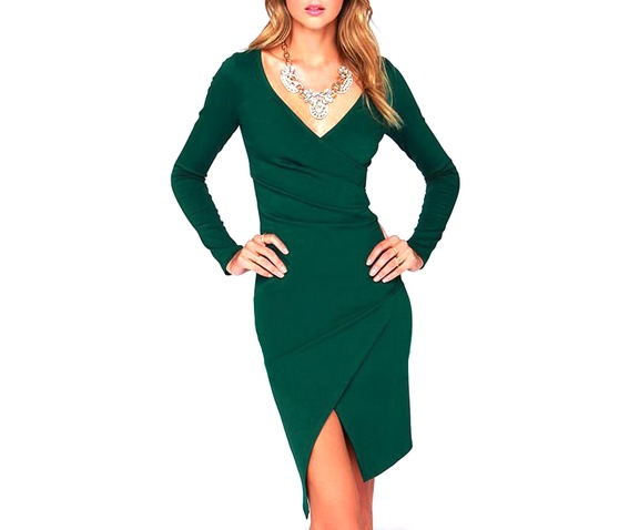 striking_emerald_green_dress_medium_dresses_3.jpg