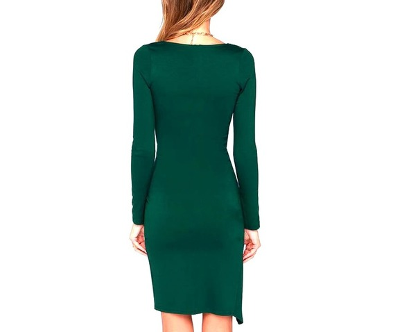 striking_emerald_green_dress_medium_dresses_2.jpg