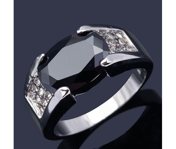 charming_men_s_10ct_white_gold_plated_simulated_black_sapphire_diamond_ring_size_11_rings_2.JPG