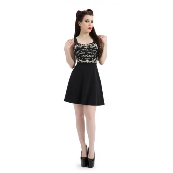 ouija_skater_dress_dresses_3.jpg