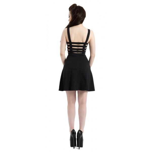 ouija_skater_dress_dresses_2.jpg