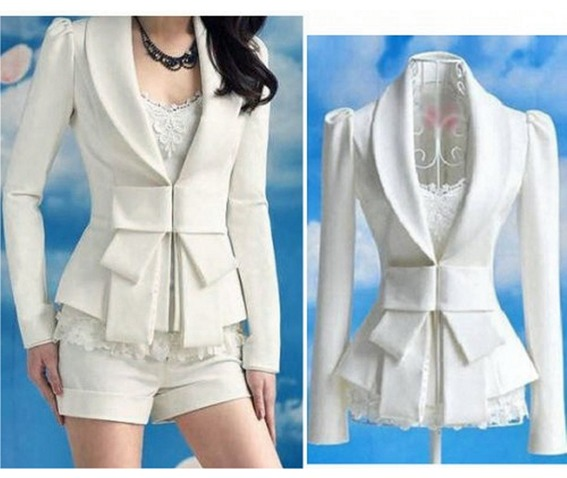 hot_new_fairy_lolita_white_blazer_sizes_m_l_76665_01_nf_quantities_limited_jackets_3.jpg