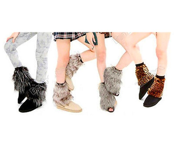 fuzz_fluffy_boot_tops_leg_warmers_limited_quantities_order_asap_spats_and_leg_warmers_6.jpg