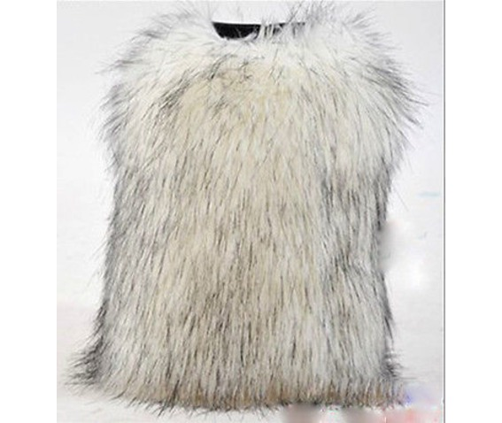 fuzz_fluffy_boot_tops_leg_warmers_limited_quantities_order_asap_spats_and_leg_warmers_5.jpg