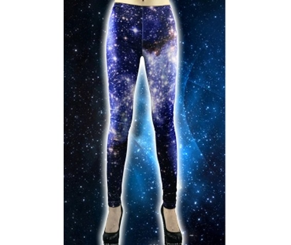 spaced_without_a_trace_leggings_cool_print_hot_item_please_read_full_listing__leggings_2.jpg