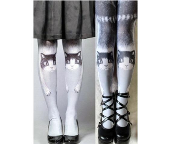 lolita_womens_imported_kitty_face_tights_dfg_3541_pp_leggings_2.jpg