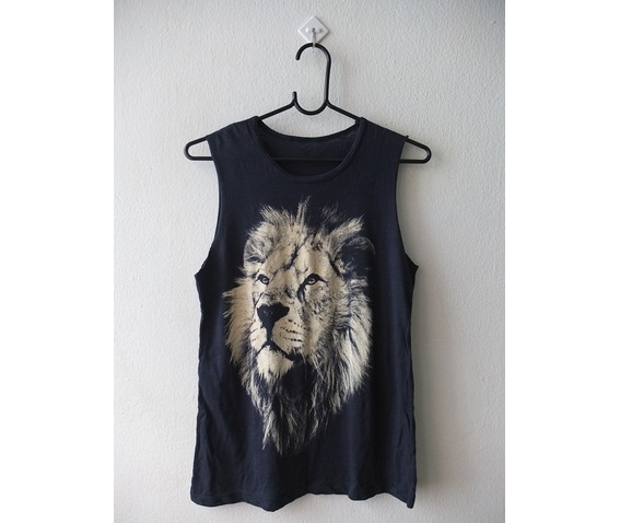 lion_fashion_pop_rock_indie_vest_tank_top_m_tanks_tops_and_camis_4.jpg