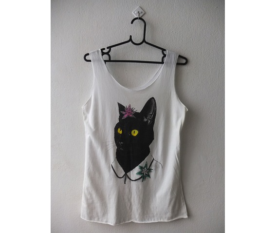 cat_animal_fashion_pop_rock_indie_vest_tank_top_m_tanks_tops_and_camis_4.jpg