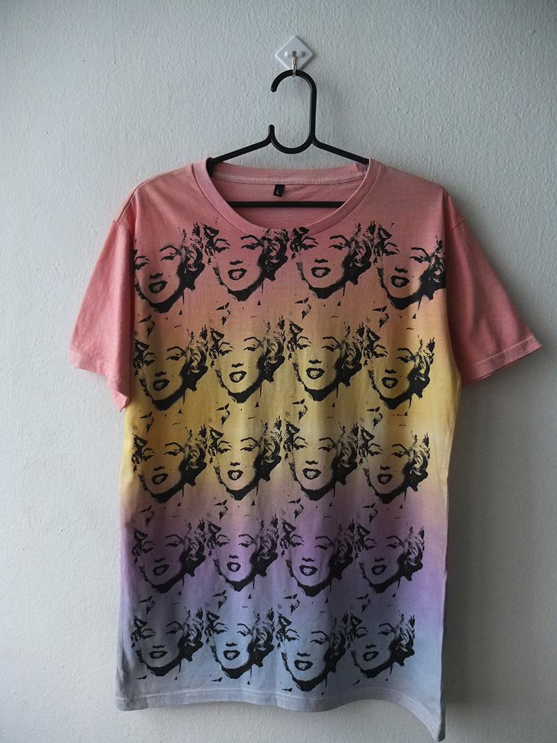 madonna_fashion_funky_pop_80s_rock_t_shirt_l_shirts_5.jpg