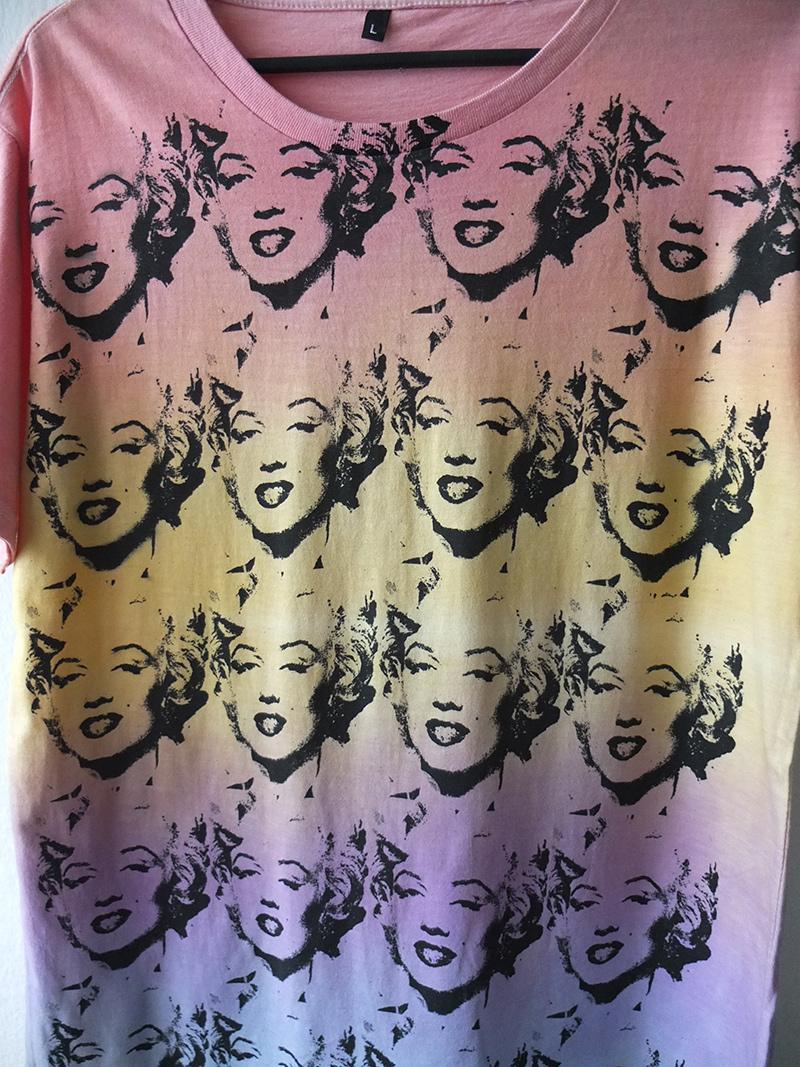 madonna_fashion_funky_pop_80s_rock_t_shirt_l_shirts_3.jpg