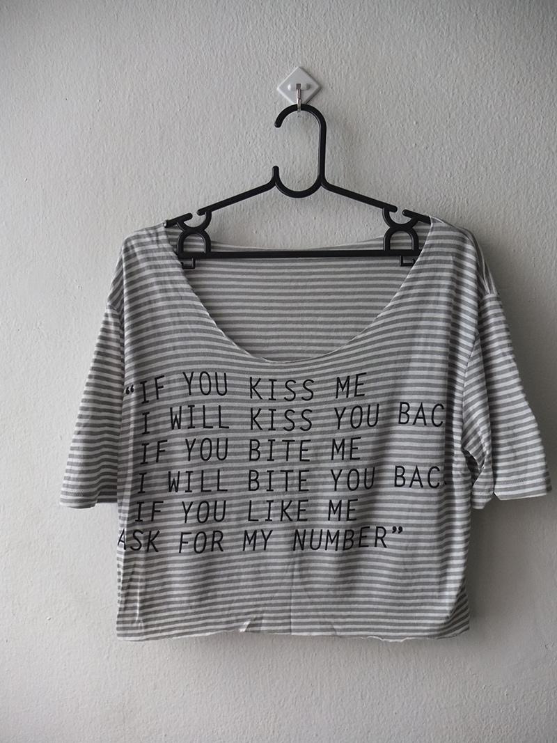 if_you_i_will_fashion_pop_rock_fashion_t_shirt_crop_shirt_shirts_3.jpg