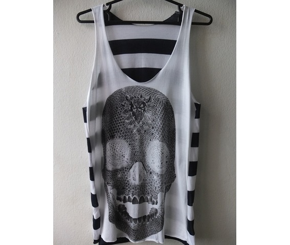 skull_fashion_indie_pop_rock_with_stripe_tank_top_m_tanks_tops_and_camis_4.jpg