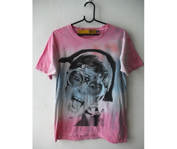 elton_classic_pop_rock_fashion_tie_dye_t_shirt_m_shirts_4.jpg