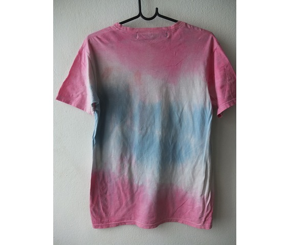 elton_classic_pop_rock_fashion_tie_dye_t_shirt_m_shirts_3.jpg