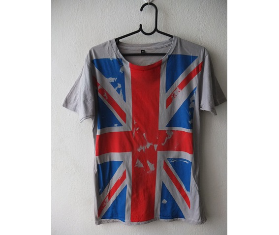 uk_british_union_jack_flag_punk_rock_fashion_t_shirt_m_t_shirts_4.jpg