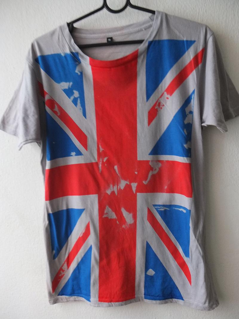 uk_british_union_jack_flag_punk_rock_fashion_t_shirt_m_t_shirts_4.jpg