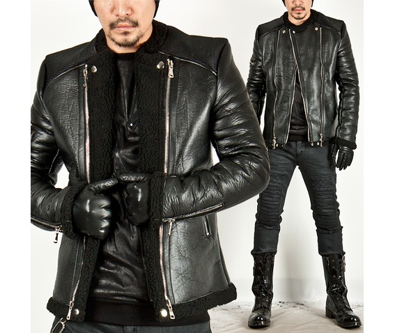 lamb_wool_pintuck_shoulder_leather_jacket_41_jackets_2.jpg