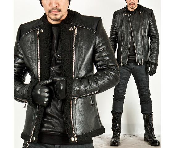 lamb_wool_pintuck_shoulder_leather_jacket_41_jackets_2.jpg