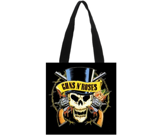 casual_guns_n_roses_print_canvas_handbag_purses_and_handbags_3.PNG