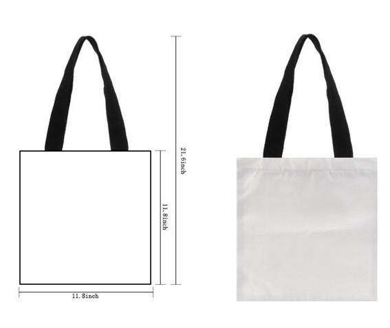 casual_guns_n_roses_print_canvas_handbag_purses_and_handbags_2.PNG