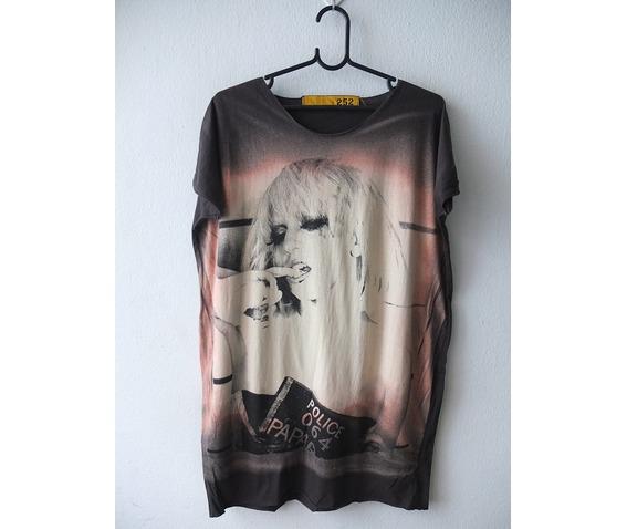 lady_gaga_paparazzi_electronic_pop_t_shirt_dress_dresses_2.jpg