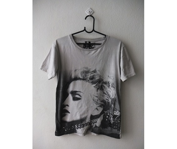 madonna_fashion_pop_80s_pop_rock_indie_t_shirt_m_shirts_3.jpg
