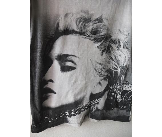 madonna_fashion_pop_80s_pop_rock_indie_t_shirt_m_shirts_3.jpg
