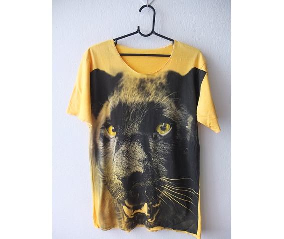 black_panther_animal_pop_rock_indie_fashion_tie_dye_t_shirt_m_shirts_4.jpg