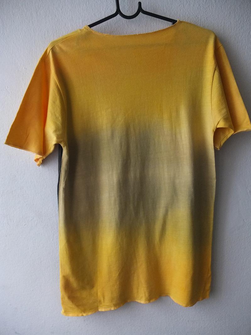 black_panther_animal_pop_rock_indie_fashion_tie_dye_t_shirt_m_shirts_3.jpg