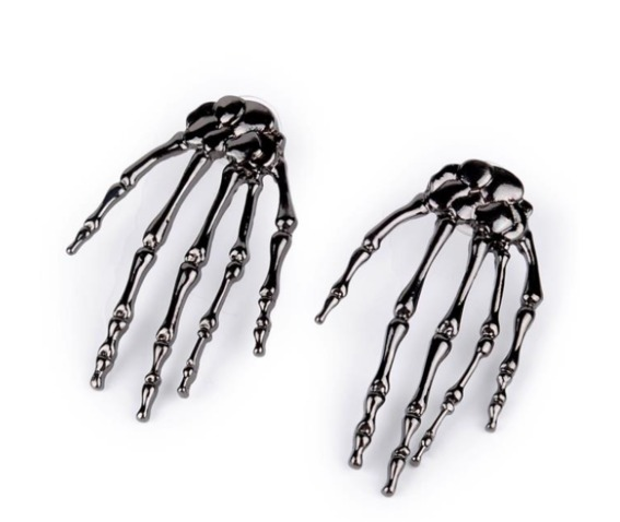 scary_black_skeleton_hands_earrings_earrings_4.PNG