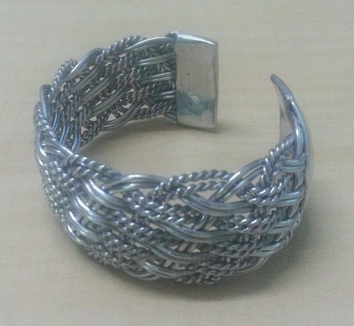 cuff_bangle_bracelets_women_silver_color_stainless_steel_rope_strand_twine_open_end_retro_vintage_bracelets_5.jpg
