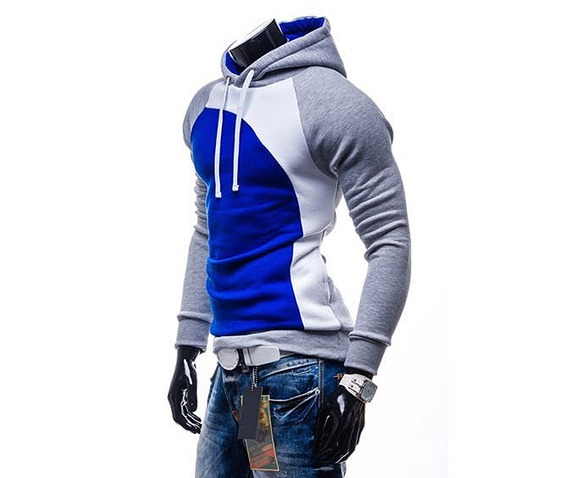 darksoul_mens_white_blue_hoody_jacket_hood_hoodies_new_fashion_men_shirt_m_l_xl_2_xl_hoodies_and_sweatshirts_4.jpg