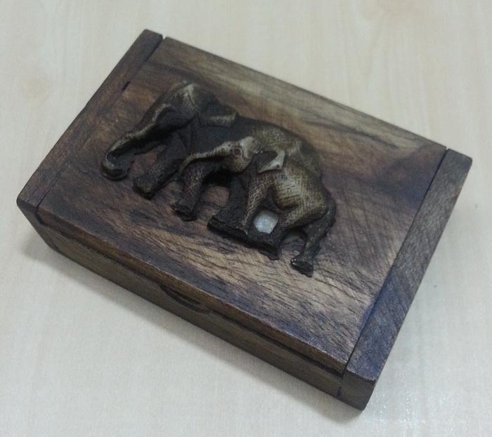 vintage_classic_decorative_elephant_wood_treasure_chest_storage_jewel_box_trunk_outdoor_decor_8.jpg
