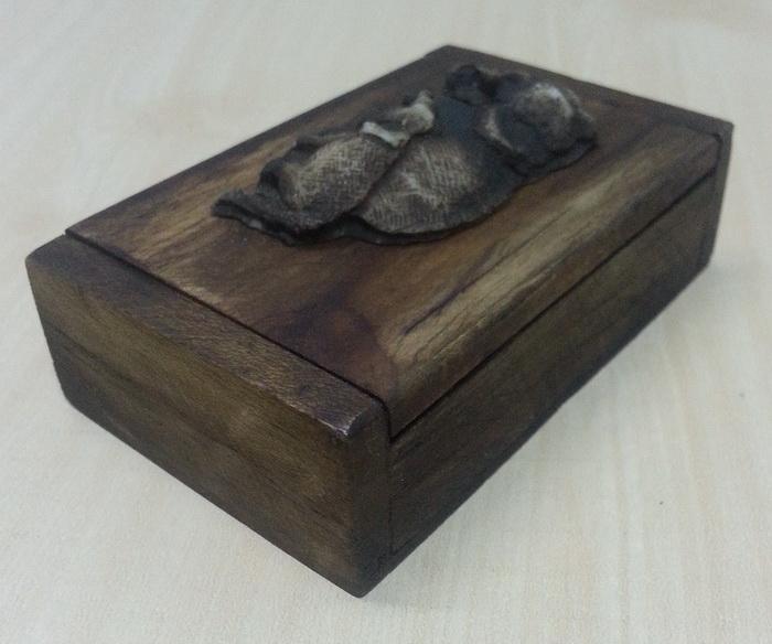 vintage_classic_decorative_elephant_wood_treasure_chest_storage_jewel_box_trunk_outdoor_decor_7.jpg