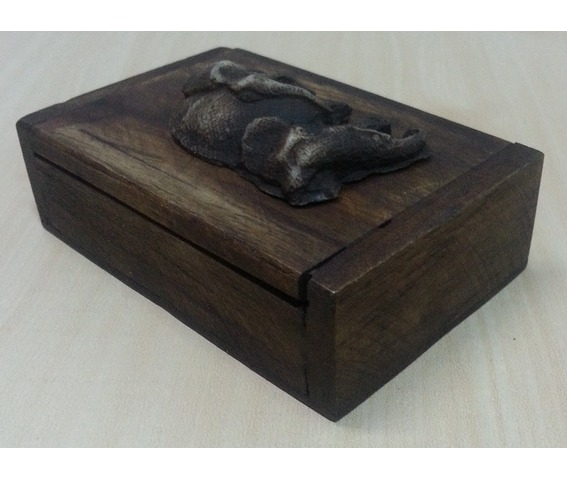 vintage_classic_decorative_elephant_wood_treasure_chest_storage_jewel_box_trunk_outdoor_decor_6.jpg