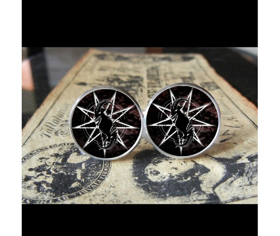 slipknot_goat_head_s_new_logo_cuff_links_men_weddings_grooms_groomsmen_gifts_dads_graduations_cufflinks_3.jpg