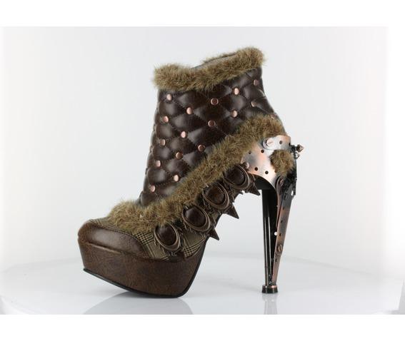 hades_shoes_agnes_brown_steampunk_platforms_platforms_5.jpg