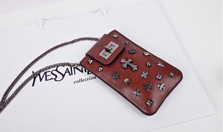 casual_assorted_medals_long_shape_cross_body_handbag_dresses_3.PNG